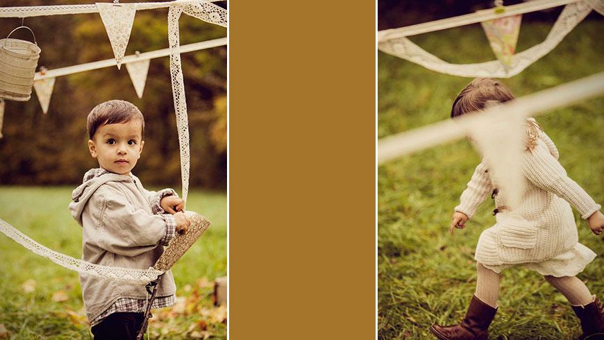 Kinder-Lifestyle-Modebilder-Muenchen-22