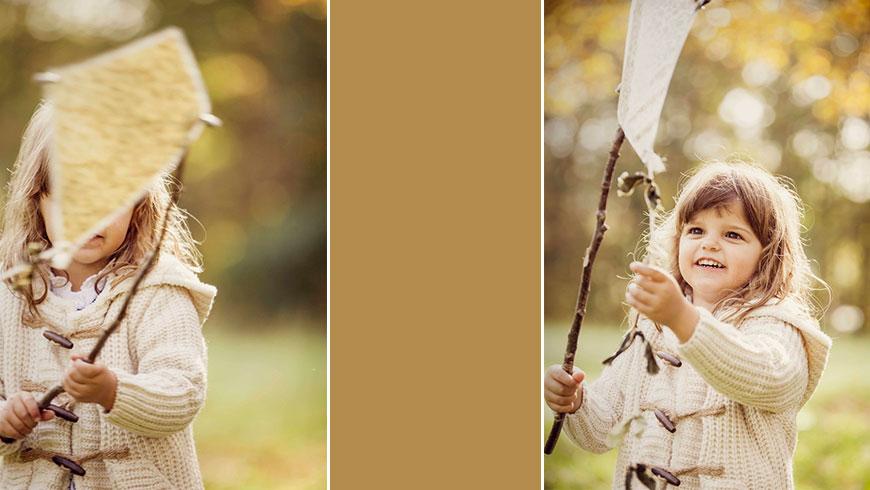 Kinder-Lifestyle-Modebilder-Muenchen-38