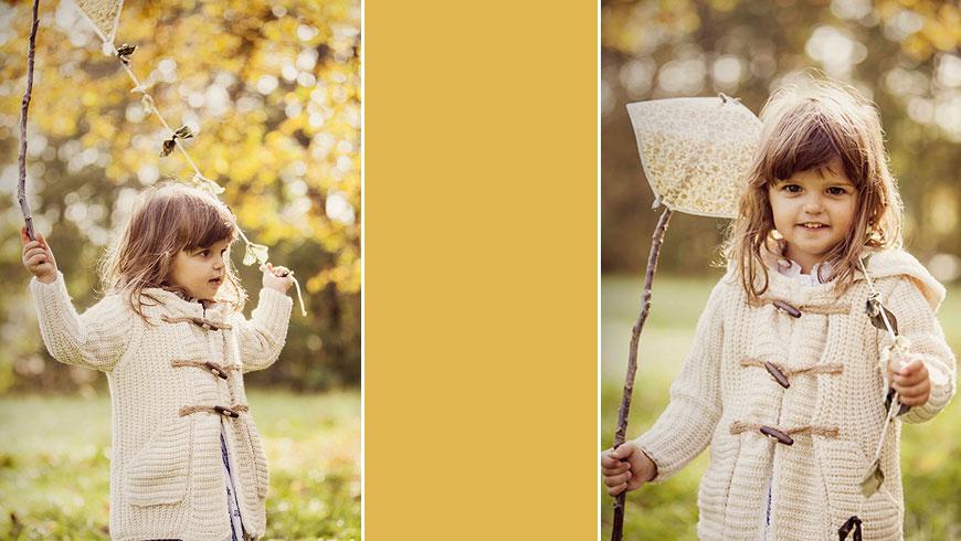 Kinder-Lifestyle-Modebilder-Muenchen-39