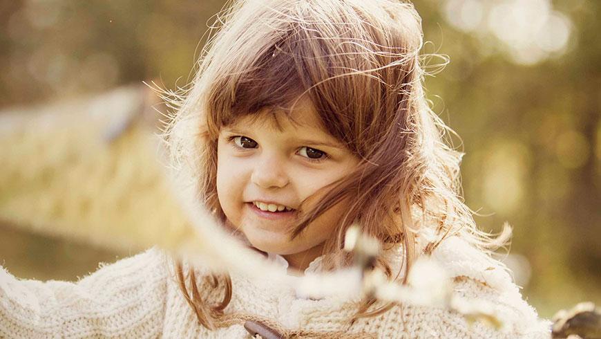 Kinder-Lifestyle-Modebilder-Muenchen-41