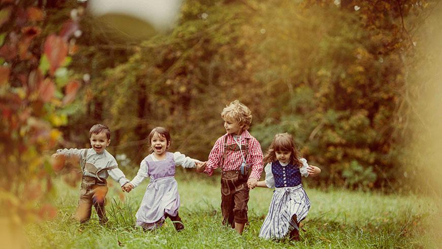 Kinder-Mode-Trachten-Bilder-Muenchen-01