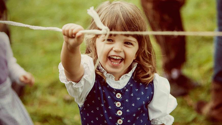 Kinder-Mode-Trachten-Bilder-Muenchen-05