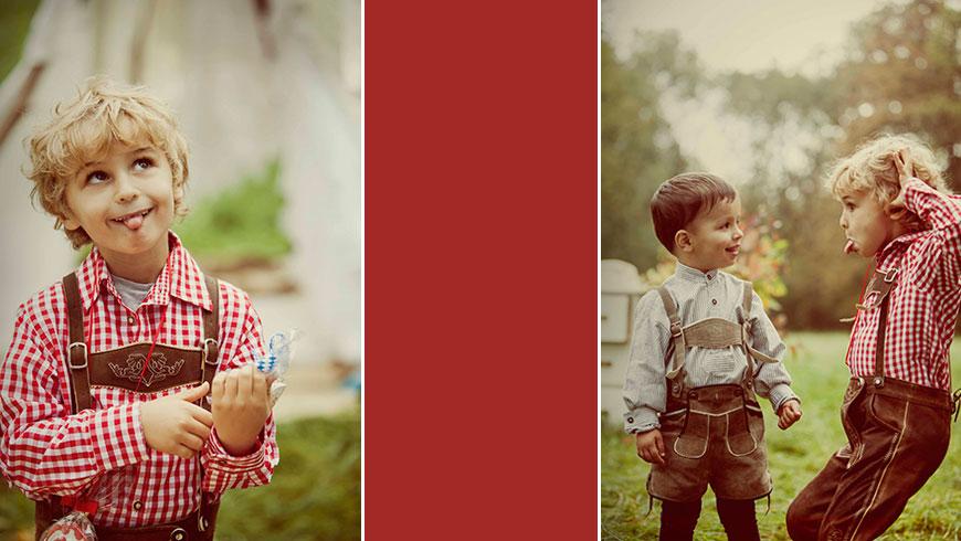 Kinder-Mode-Trachten-Bilder-Muenchen-06