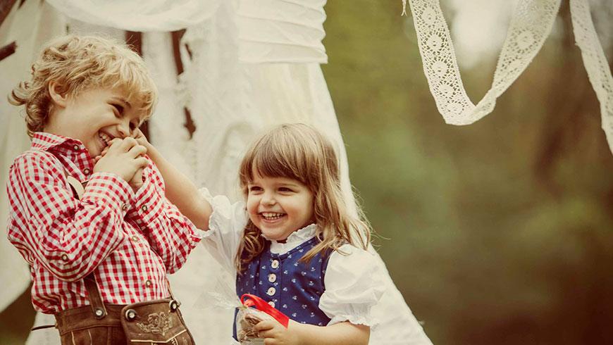 Kinder-Mode-Trachten-Bilder-Muenchen-07