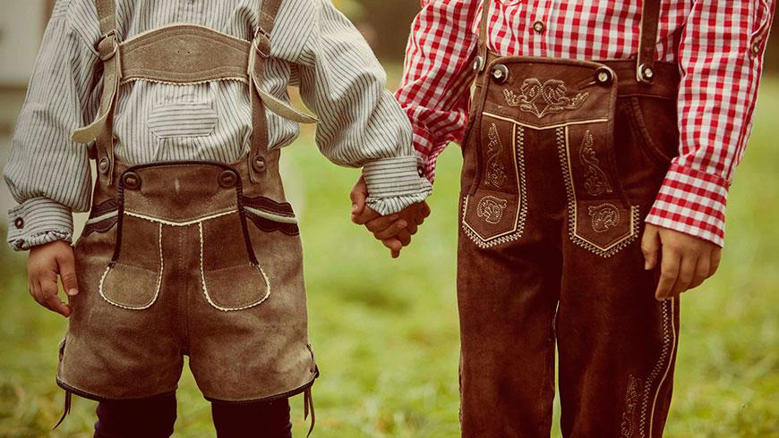 Kinder-Mode-Trachten-Bilder-Muenchen-08