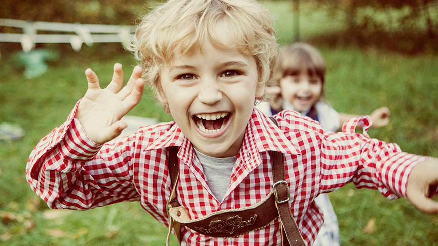 Kinder-Mode-Trachten-Bilder-Muenchen-17