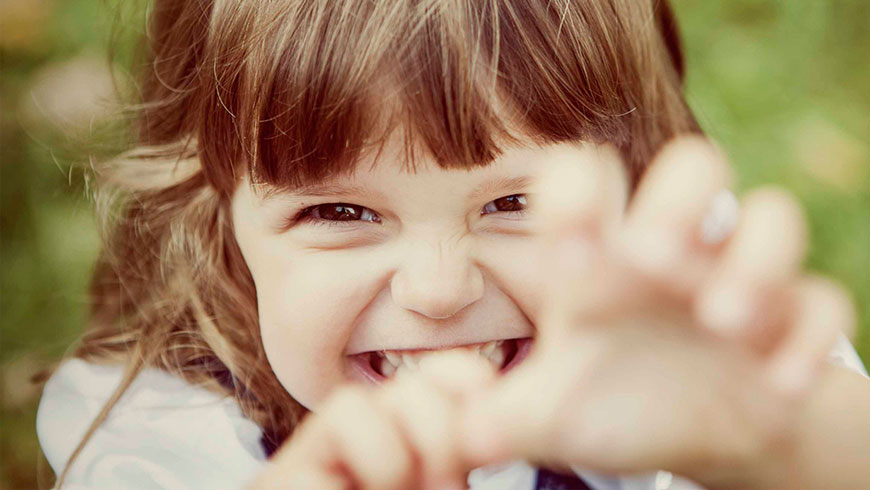 Kinder-Mode-Trachten-Bilder-Muenchen-18
