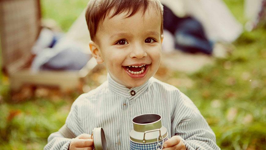 Kinder-Mode-Trachten-Bilder-Muenchen-22