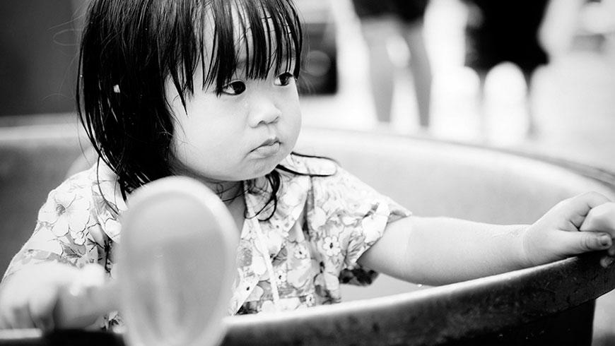 Kinder-Thailand-Kids-Songkran-Festival-08