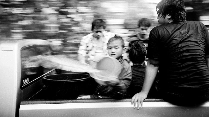 Kinder-Thailand-Kids-Songkran-Festival-29