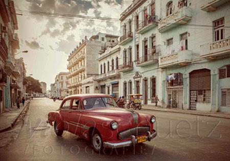 Cuba-Cars-Havana-pictures-Bilder-Oldtimer-Autos-travel-photography-Kuba-Reisefotografie