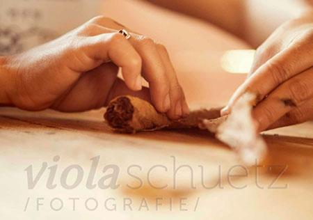 Cuba-Vinales-cigars-pictures-reportage-Bilder-travel-Zigarren-Fotoreportage-Kuba-Reisebilder