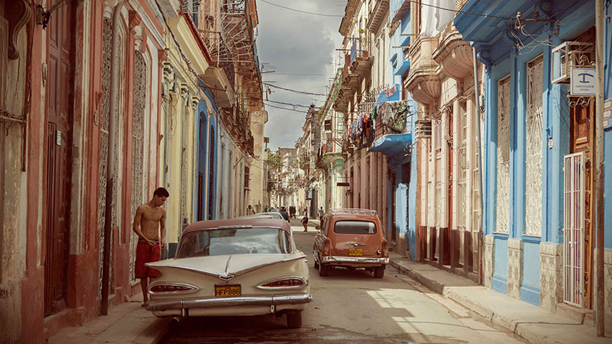 Cuba-photography-travel-lifestyle-streetlife-havana-10
