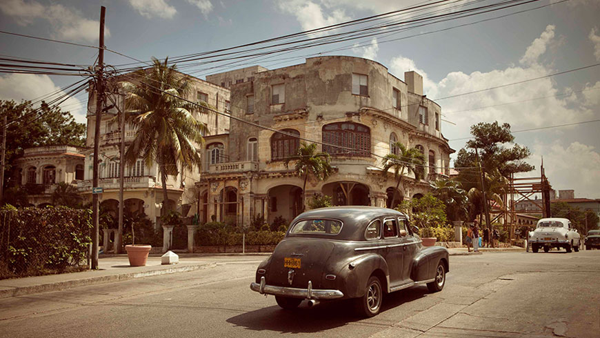 Cuba-photography-travel-lifestyle-streetlife-havana-25