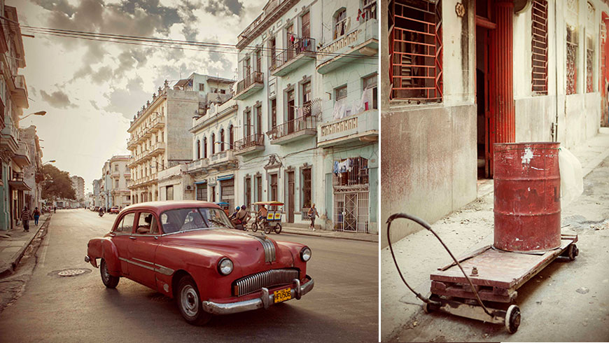 Cuba-photography-travel-lifestyle-streetlife-havana-36
