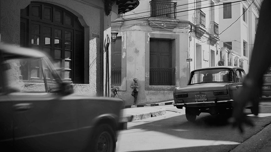 Cuba-photography-travel-lifestyle-streetlife-havana-54