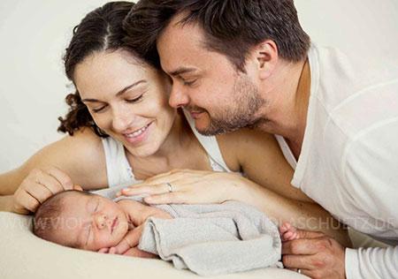 Familienbilder-editorial-Familienmagazin-kommerzielle-Kinderbilder-commercial-kids