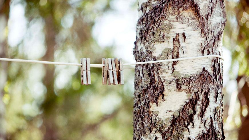 Finnland-Finland-Landscape-Stillife-Photography-Fotoreportage-04