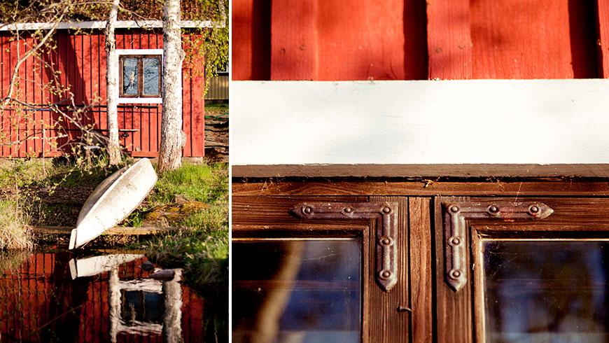 Finnland-Finland-Landscape-Stillife-Photography-Fotoreportage-06