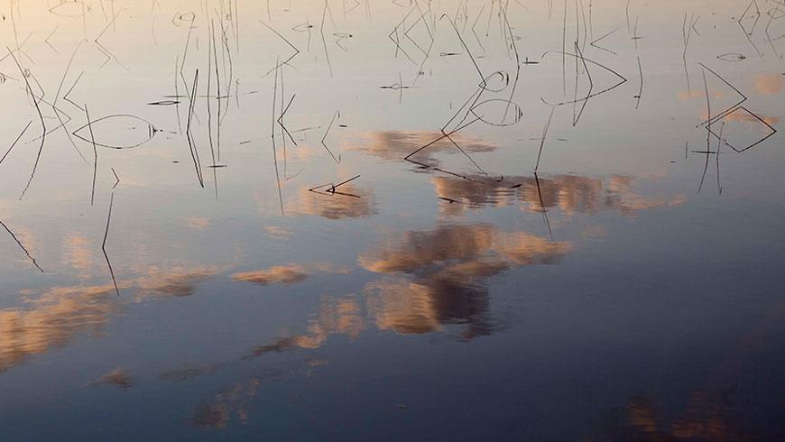 Finnland-Finland-Landscape-Stillife-Photography-Fotoreportage-07