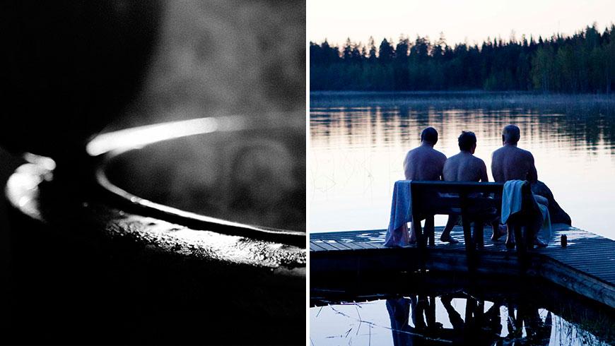 Finnland-Finland-Landscape-Stillife-Photography-Fotoreportage-08