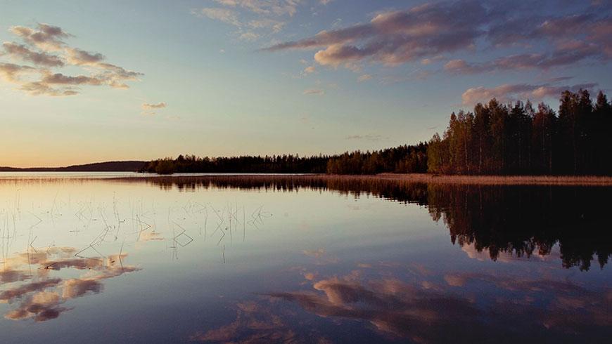 Finnland-Finland-Landscape-Stillife-Photography-Fotoreportage-09