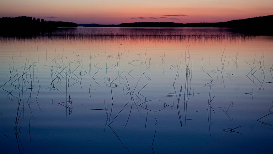 Finnland-Finland-Landscape-Stillife-Photography-Fotoreportage-10