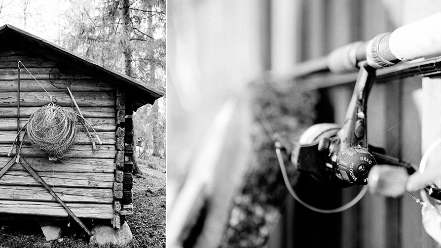Finnland-Finland-Landscape-Stillife-Photography-Fotoreportage-11