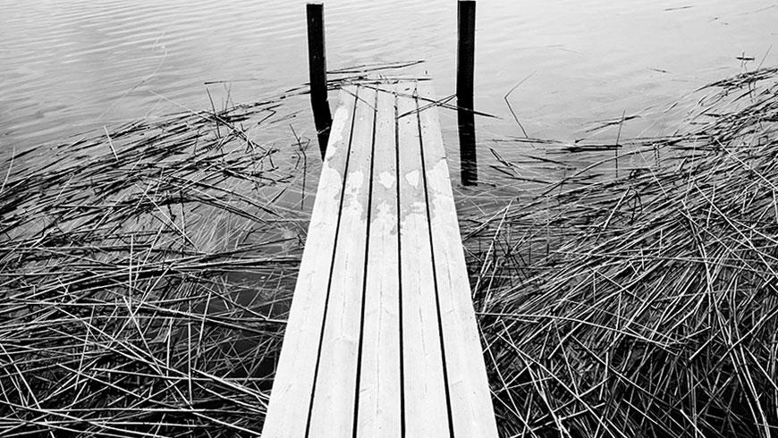 Finnland-Finland-Landscape-Stillife-Photography-Fotoreportage-12