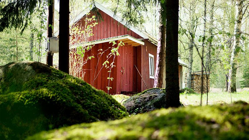 Finnland-Finland-Landscape-Stillife-Photography-Fotoreportage-14