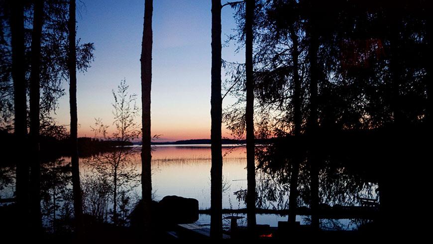 Finnland-Finland-Landscape-Stillife-Photography-Fotoreportage-16
