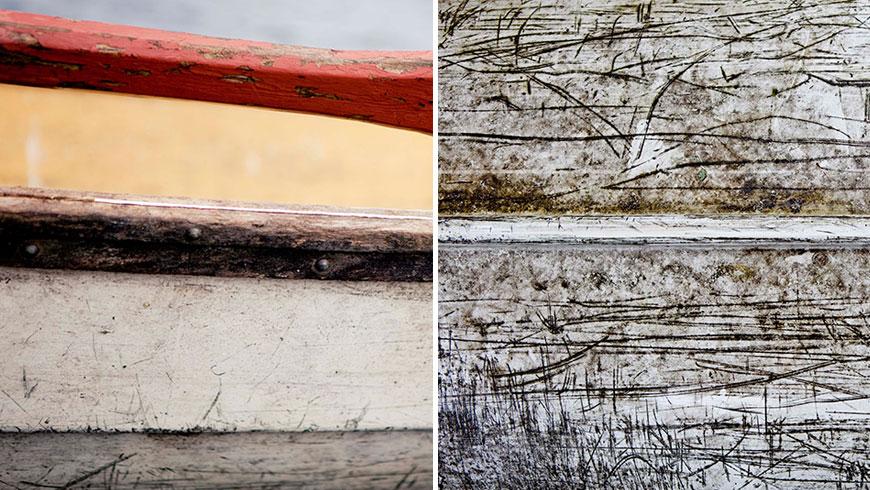 Finnland-Finland-Landscape-Stillife-Photography-Fotoreportage-17