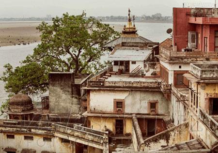India-Varanasi-travel-reportage-Indien-Reisereportage-Streetlife-Reisefotograf