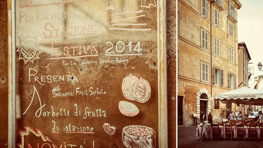 Italien-Travel-Italia-Photography-Fotoreportage-22-Roma