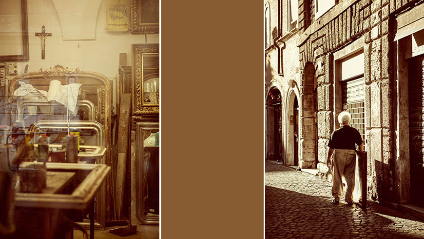Italien-Travel-Italia-Photography-Fotoreportage-24-Roma
