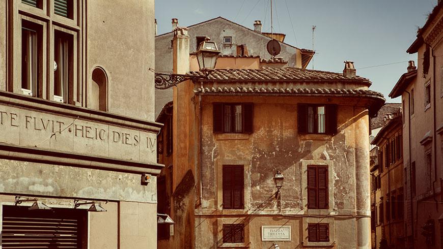 Italien-Travel-Italia-Photography-Fotoreportage-28-Roma