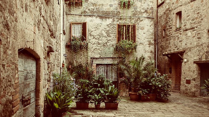 Italien-Travel-Italia-Photography-Fotoreportage-35-Bolsena