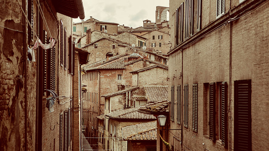 Italien-Travel-Italia-Photography-Fotoreportage-36-Siena