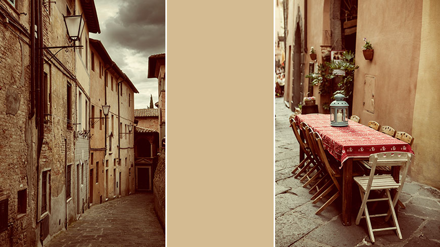 Italien-Travel-Italia-Photography-Fotoreportage-37-Bolsena