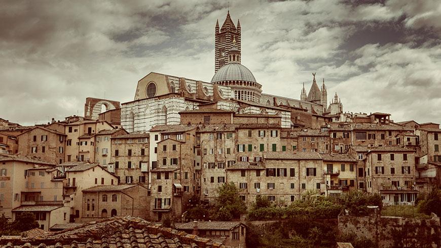 Italien-Travel-Italia-Photography-Fotoreportage-39-Siena