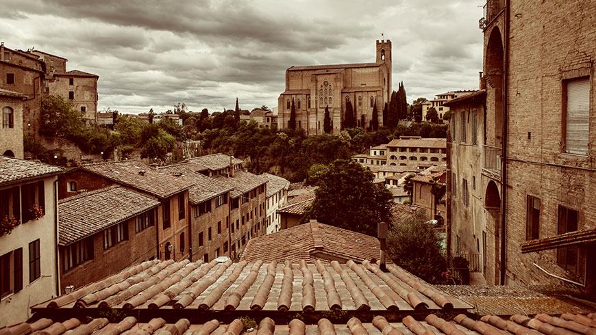 Italien-Travel-Italia-Photography-Fotoreportage-40-Siena