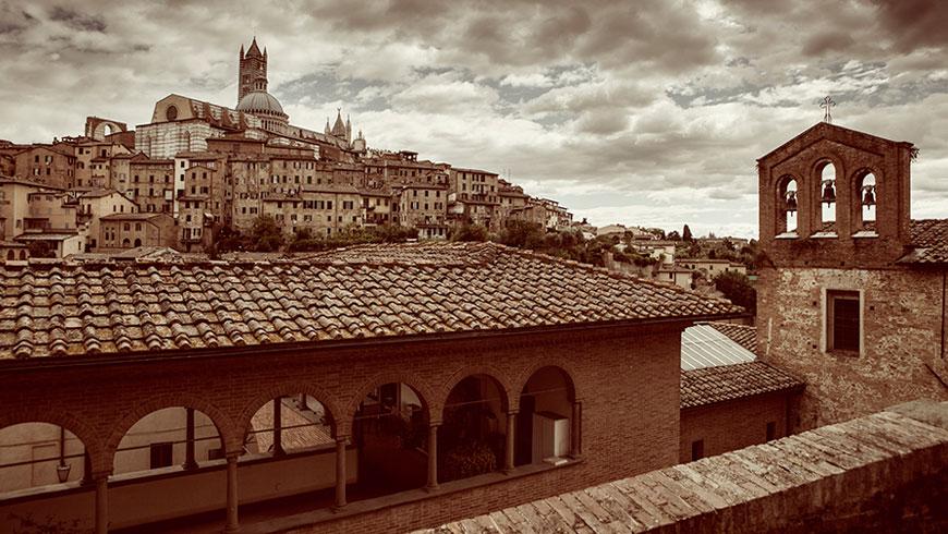 Italien-Travel-Italia-Photography-Fotoreportage-41-Siena