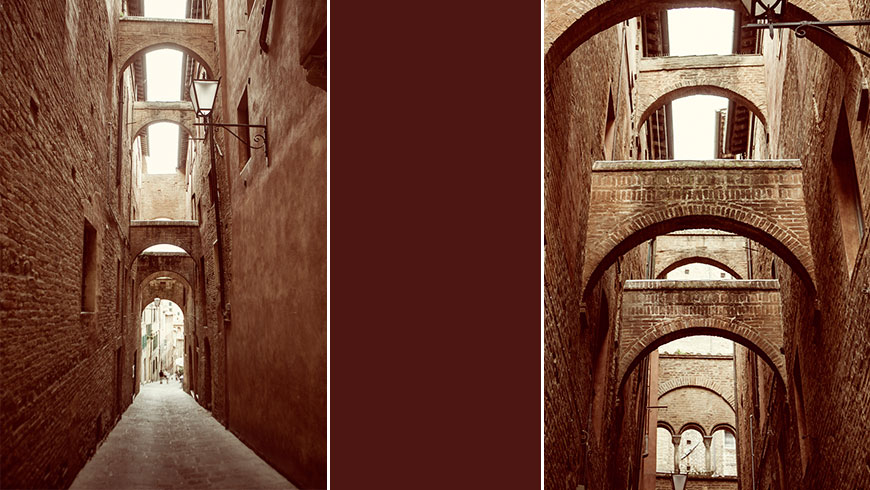 Italien-Travel-Italia-Photography-Fotoreportage-42-Siena