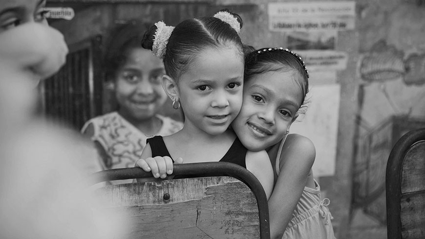 Kinder-Kuba-Kids-Children-Cuba-01