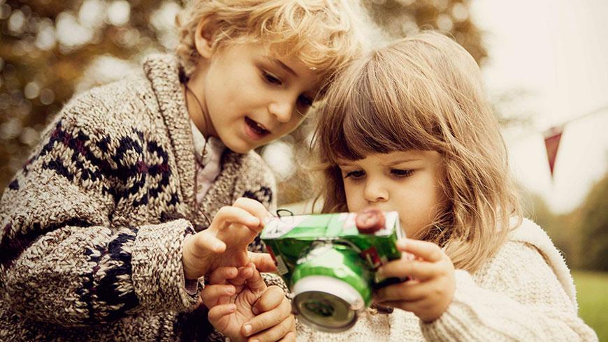 Kinder-Lifestyle-Modebilder-Muenchen-29