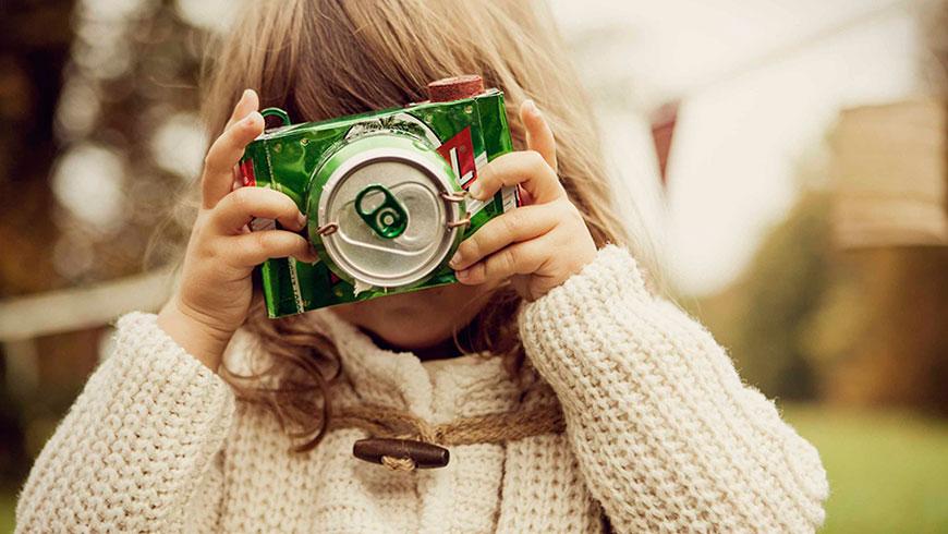 Kinder-Lifestyle-Modebilder-Muenchen-30