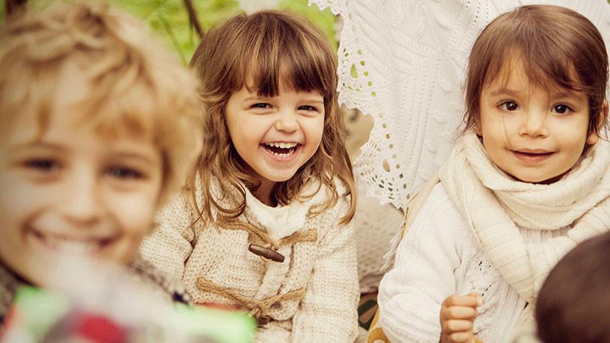 Kinder-Lifestyle-Modebilder-Muenchen-33
