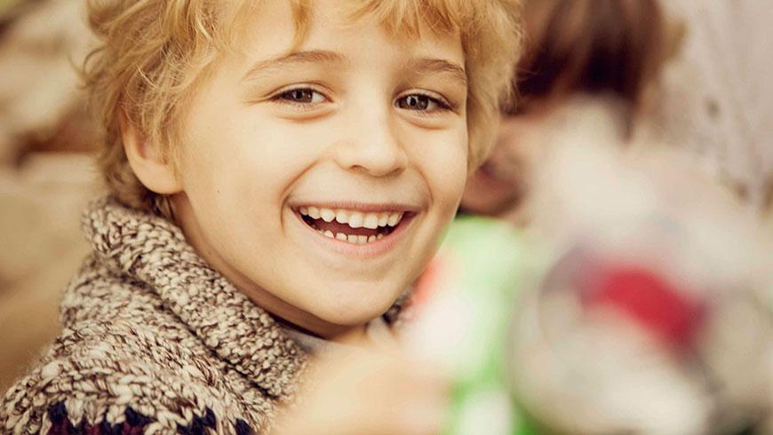 Kinder-Lifestyle-Modebilder-Muenchen-36