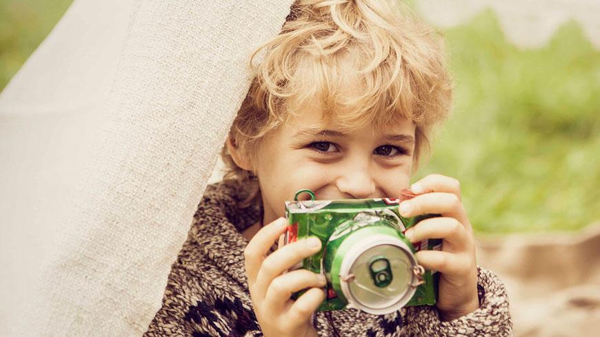 Kinder-Lifestyle-Modebilder-Muenchen-60