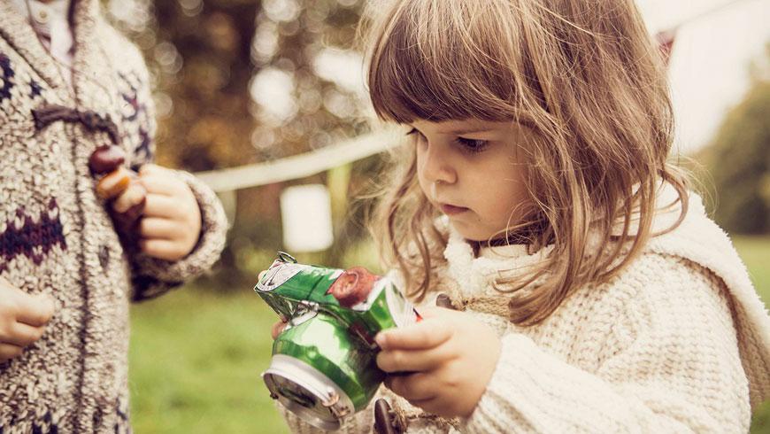Kinder-Lifestyle-Modebilder-Muenchen-61
